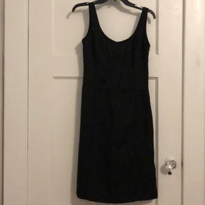 Ann Taylor cocktail dress